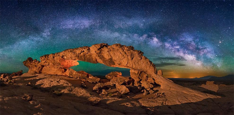 fotografia-notturna-cieli-stellati-via-lattea-deserti-wayne-pinkston-04