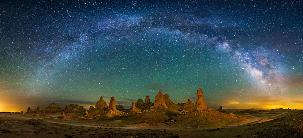 fotografia-notturna-cieli-stellati-via-lattea-deserti-wayne-pinkston-05