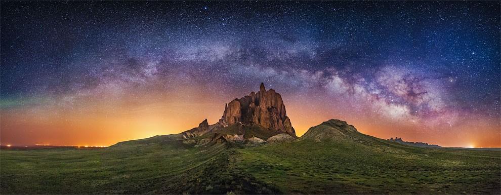 fotografia-notturna-cieli-stellati-via-lattea-deserti-wayne-pinkston-06