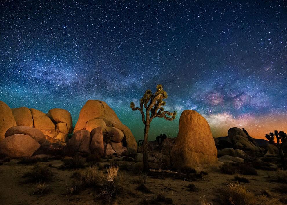 fotografia-notturna-cieli-stellati-via-lattea-deserti-wayne-pinkston-07
