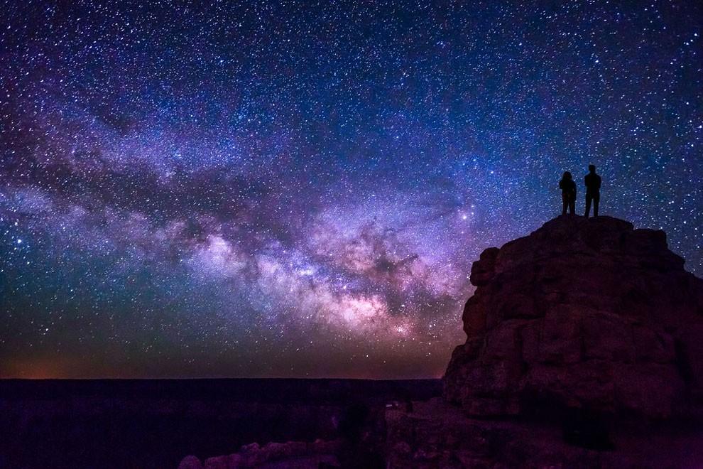 fotografia-notturna-cieli-stellati-via-lattea-deserti-wayne-pinkston-08