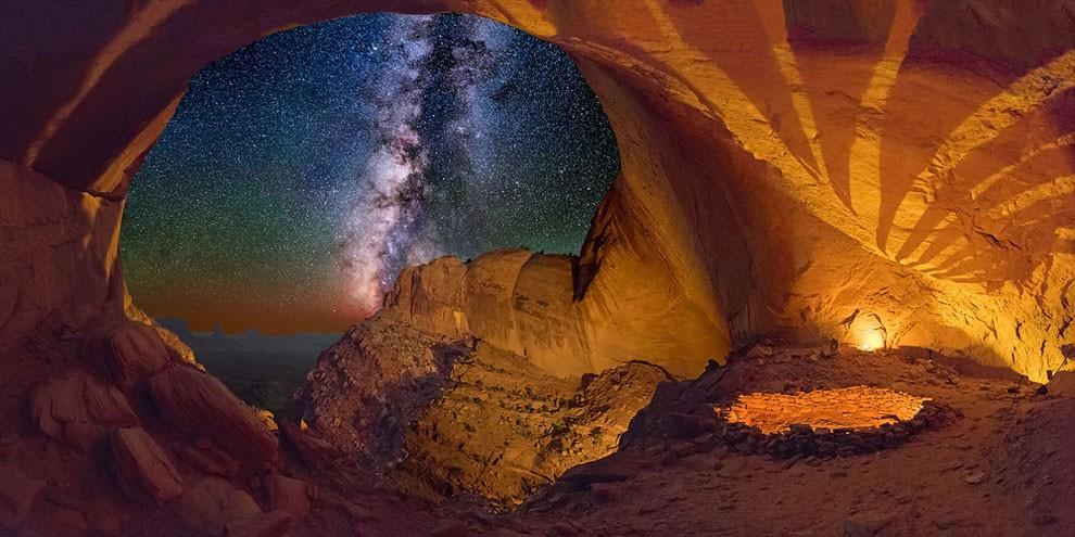 fotografia-notturna-cieli-stellati-via-lattea-deserti-wayne-pinkston-11