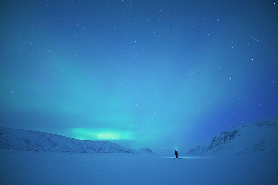 fotografia-notturna-polo-artico-finlandia-tiina-tormanen-6
