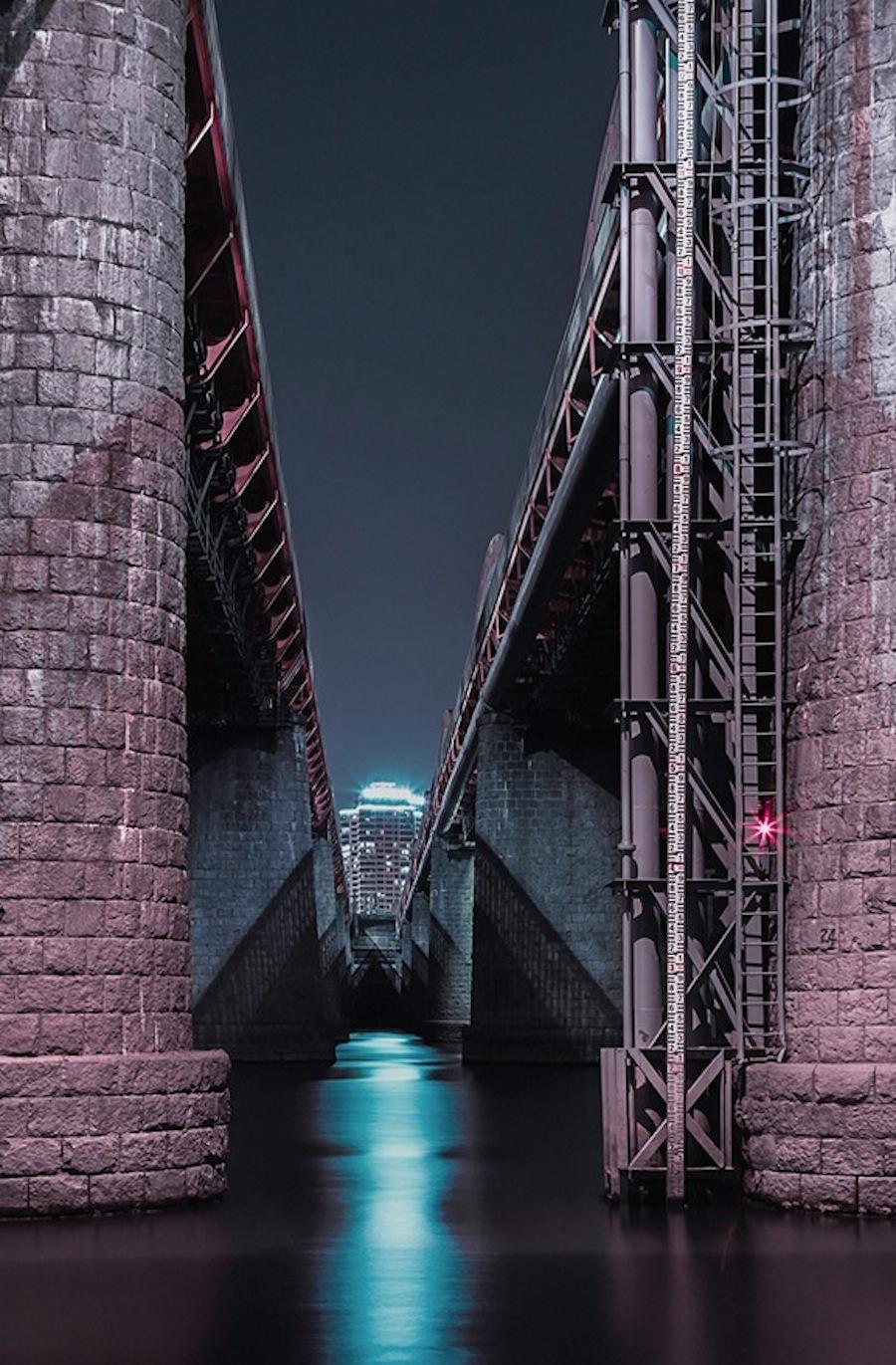 fotografia-notturna-sotto-ponti-seoul-andres-orozco-04