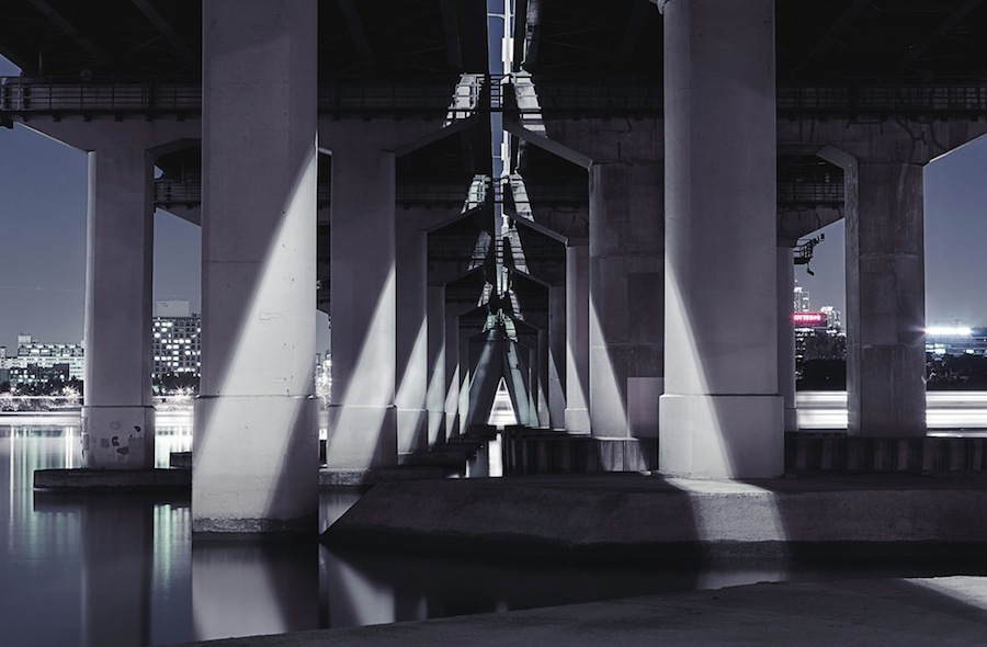 fotografia-notturna-sotto-ponti-seoul-andres-orozco-05