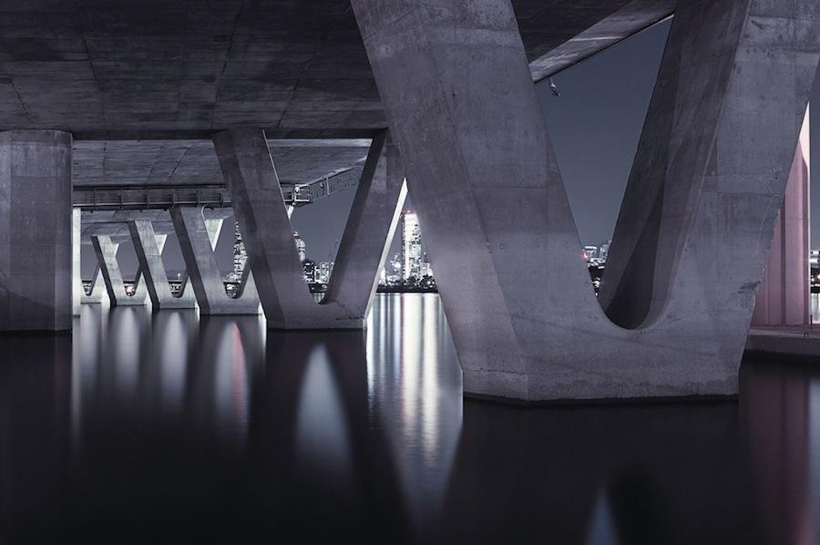 fotografia-notturna-sotto-ponti-seoul-andres-orozco-09