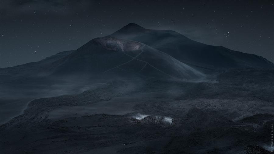 fotografia-paesaggi-lunari-vulcano-etna-elias-amari-01