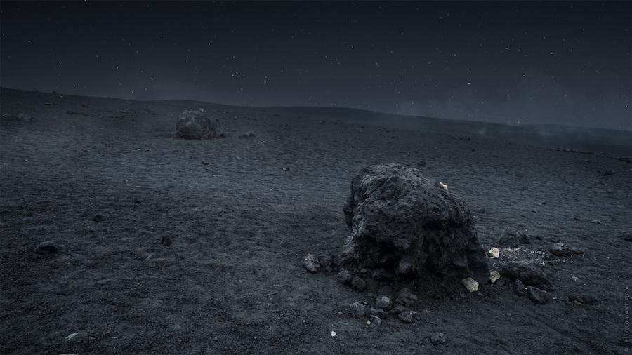fotografia-paesaggi-lunari-vulcano-etna-elias-amari-02