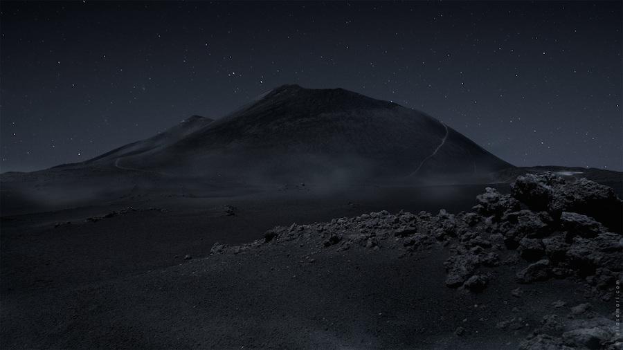 fotografia-paesaggi-lunari-vulcano-etna-elias-amari-03