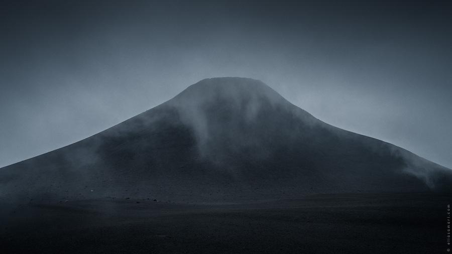 fotografia-paesaggi-lunari-vulcano-etna-elias-amari-04