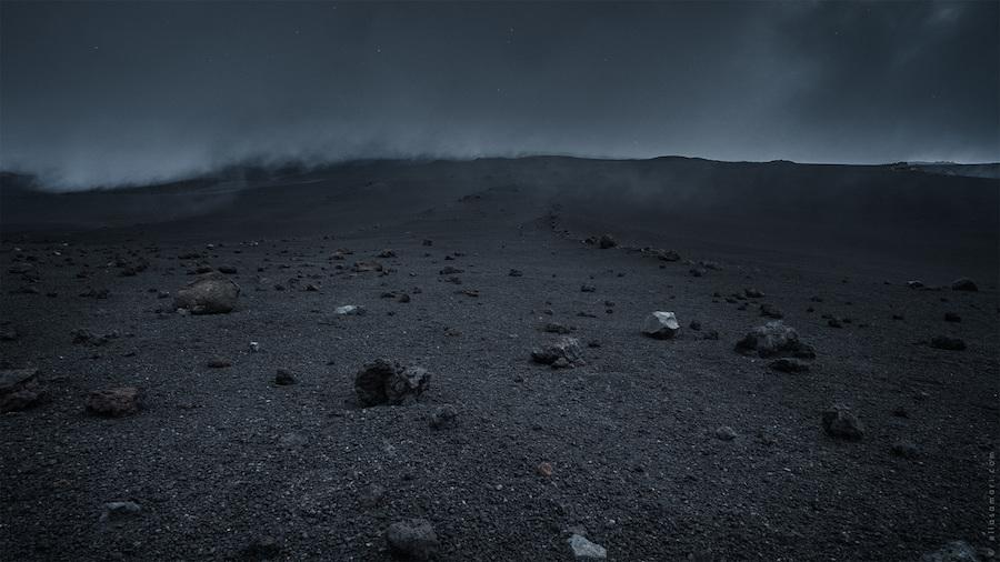 fotografia-paesaggi-lunari-vulcano-etna-elias-amari-05