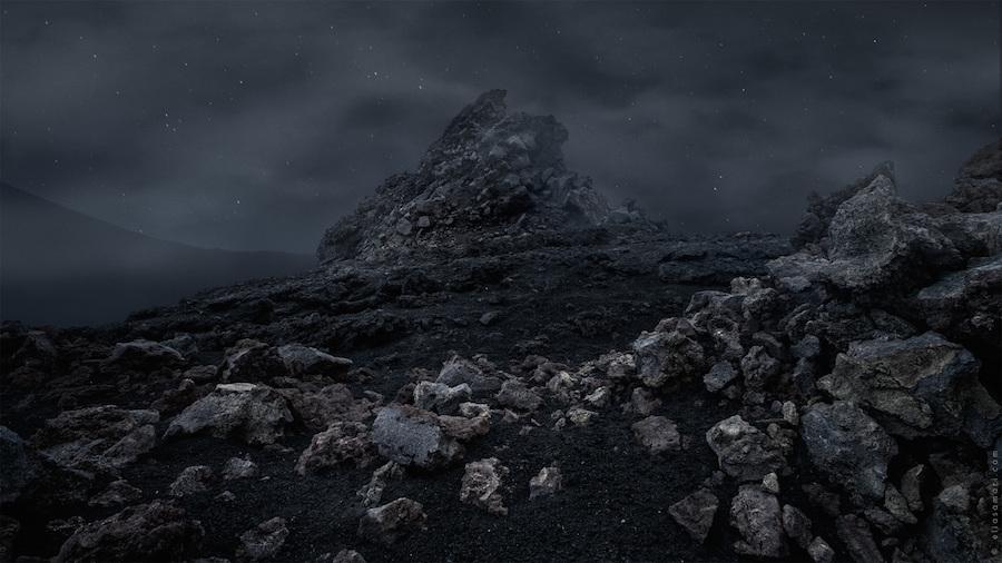 fotografia-paesaggi-lunari-vulcano-etna-elias-amari-06
