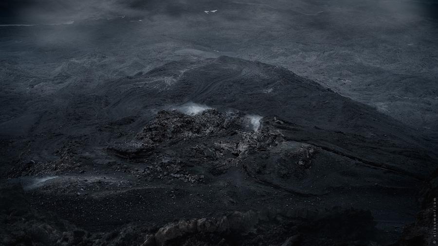 fotografia-paesaggi-lunari-vulcano-etna-elias-amari-07