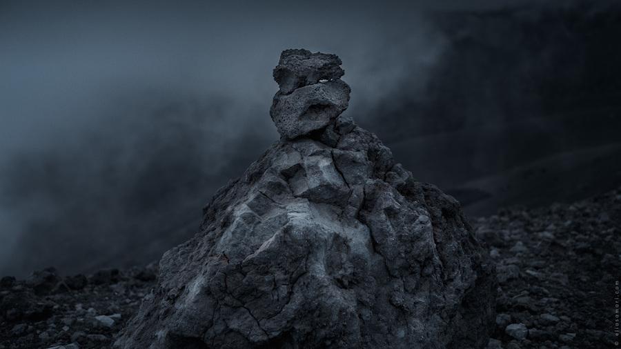 fotografia-paesaggi-lunari-vulcano-etna-elias-amari-08