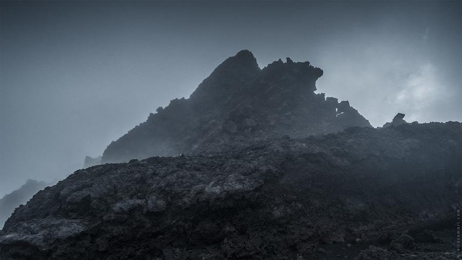 fotografia-paesaggi-lunari-vulcano-etna-elias-amari-09