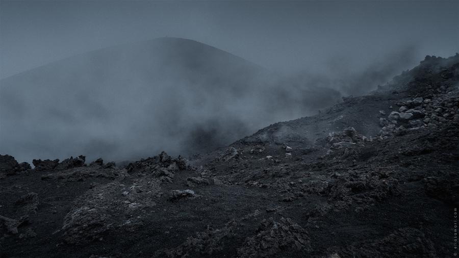 fotografia-paesaggi-lunari-vulcano-etna-elias-amari-10