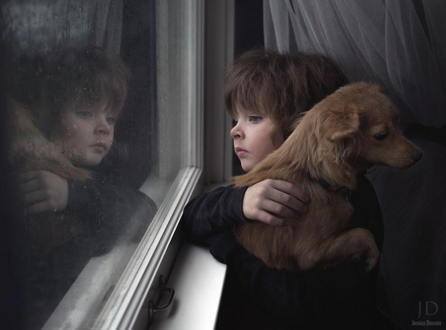 fotografia-ritratti-bambini-autunno-jessica-drossin-02