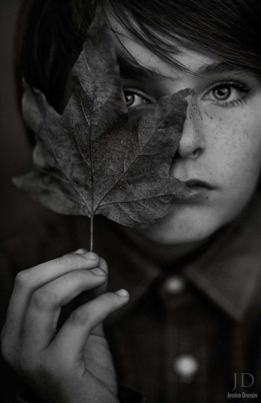 fotografia-ritratti-bambini-autunno-jessica-drossin-03