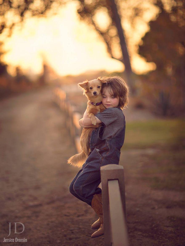 fotografia-ritratti-bambini-autunno-jessica-drossin-04