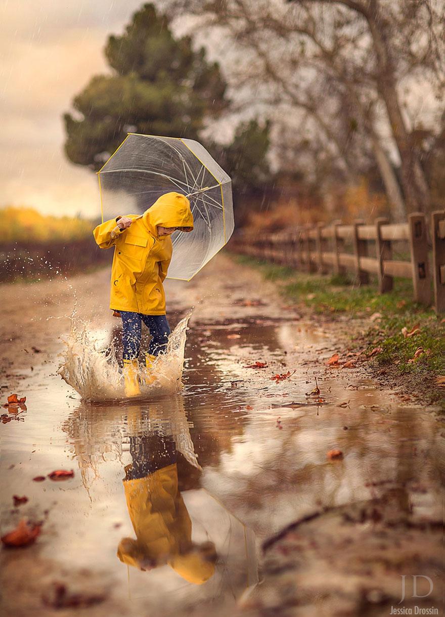 fotografia-ritratti-bambini-autunno-jessica-drossin-05