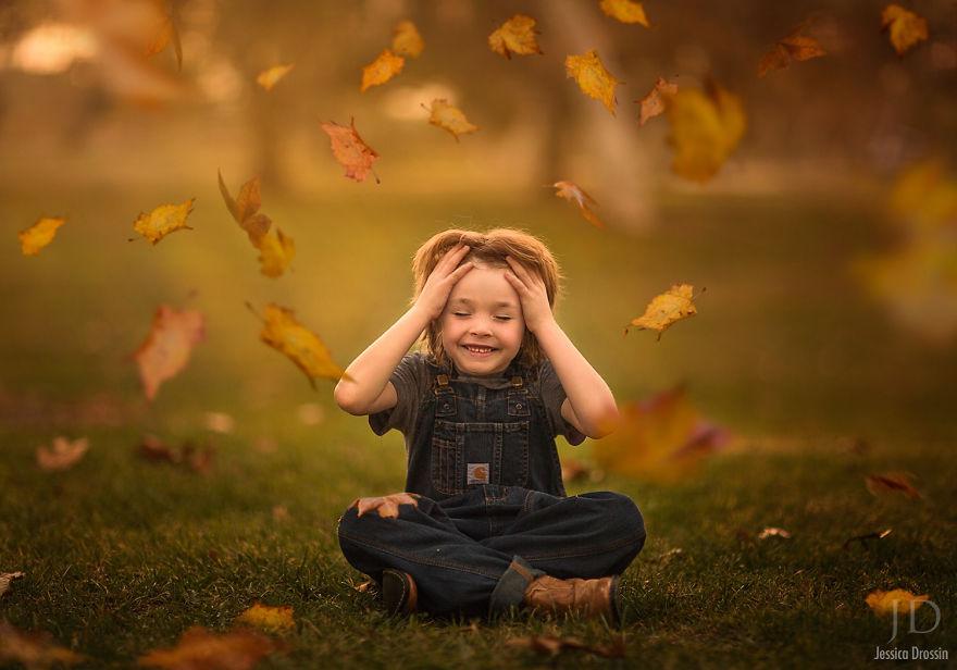 fotografia-ritratti-bambini-autunno-jessica-drossin-06