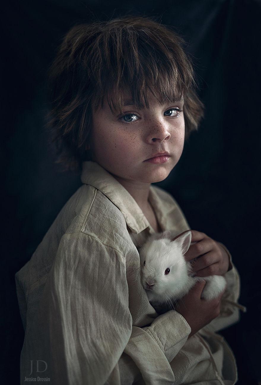 fotografia-ritratti-bambini-autunno-jessica-drossin-08