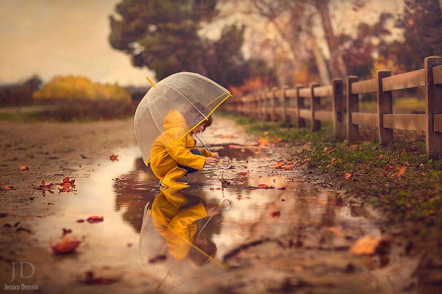 fotografia-ritratti-bambini-autunno-jessica-drossin-09