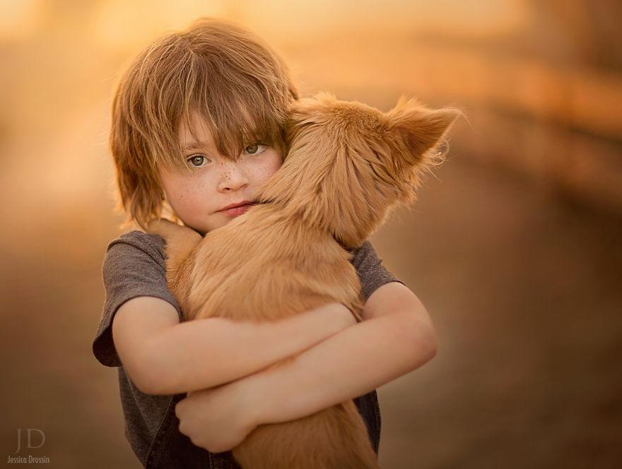 fotografia-ritratti-bambini-autunno-jessica-drossin-10