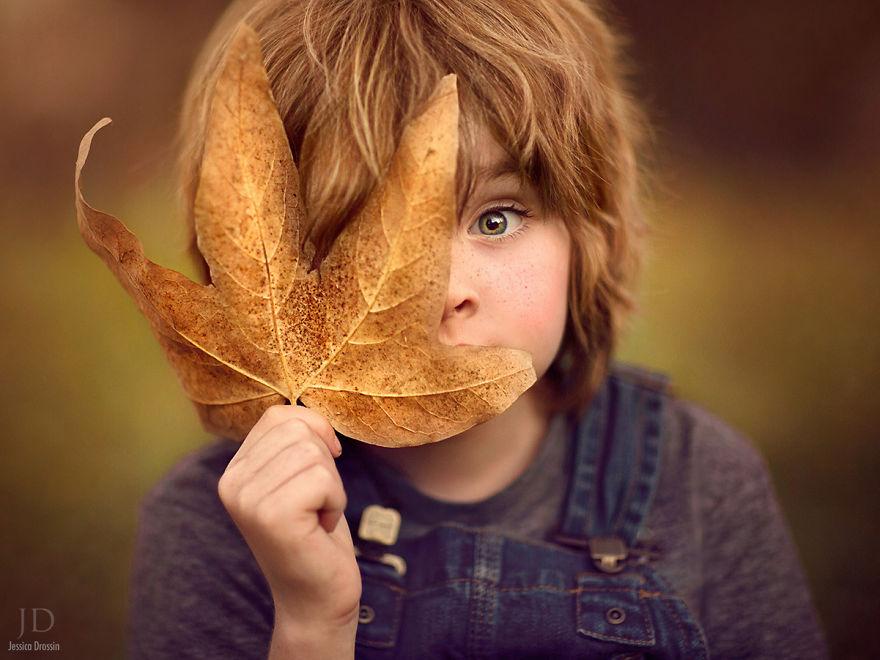 fotografia-ritratti-bambini-autunno-jessica-drossin-11