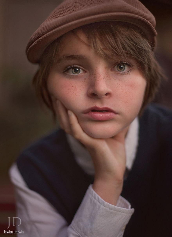 fotografia-ritratti-bambini-autunno-jessica-drossin-12