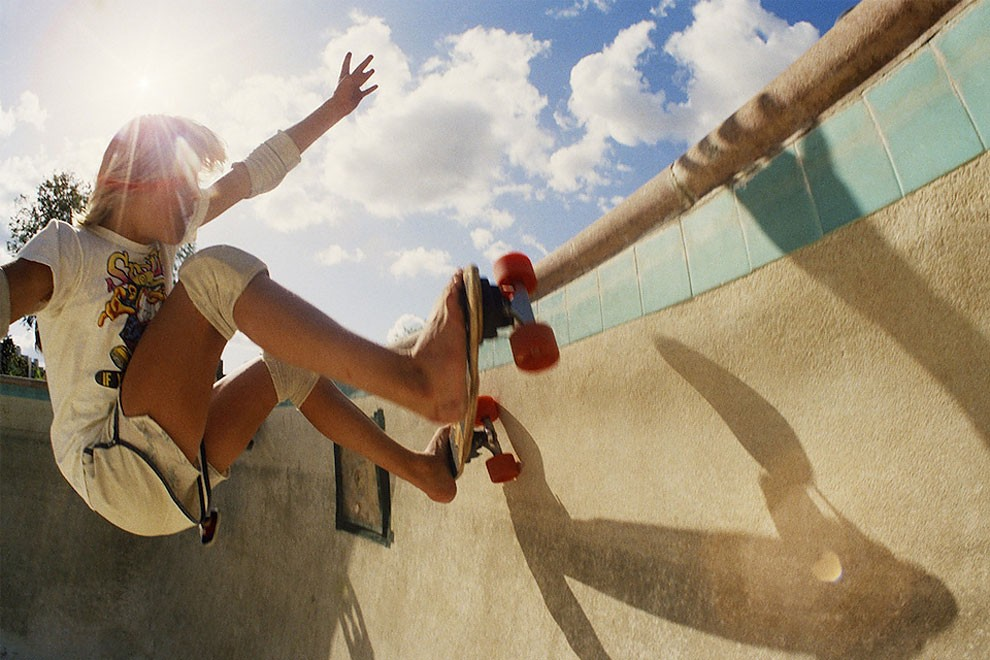 fotografia-skateboard-cultura-usa-anni-70-libro-hugh-holland-01