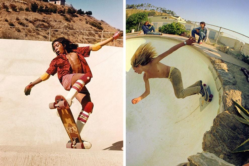 fotografia-skateboard-cultura-usa-anni-70-libro-hugh-holland-05