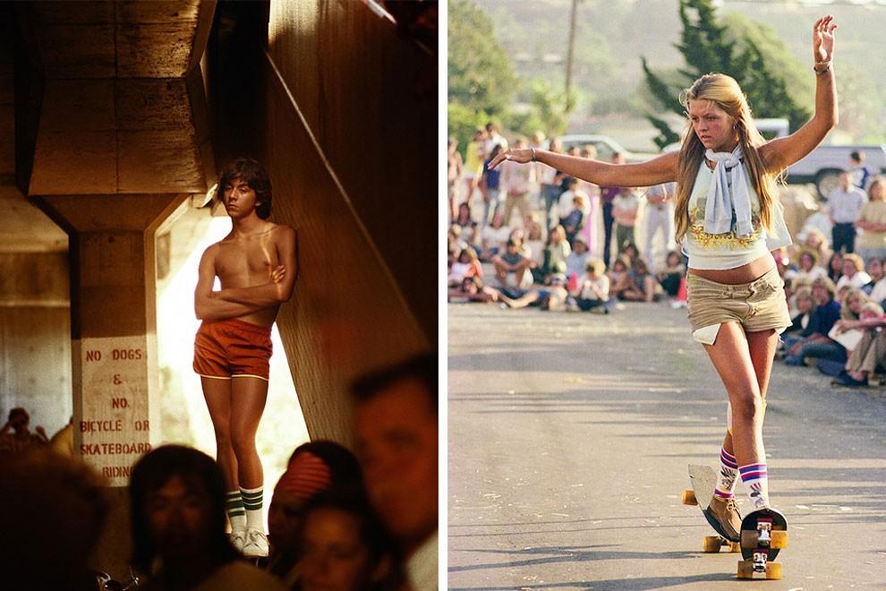fotografia-skateboard-cultura-usa-anni-70-libro-hugh-holland-06