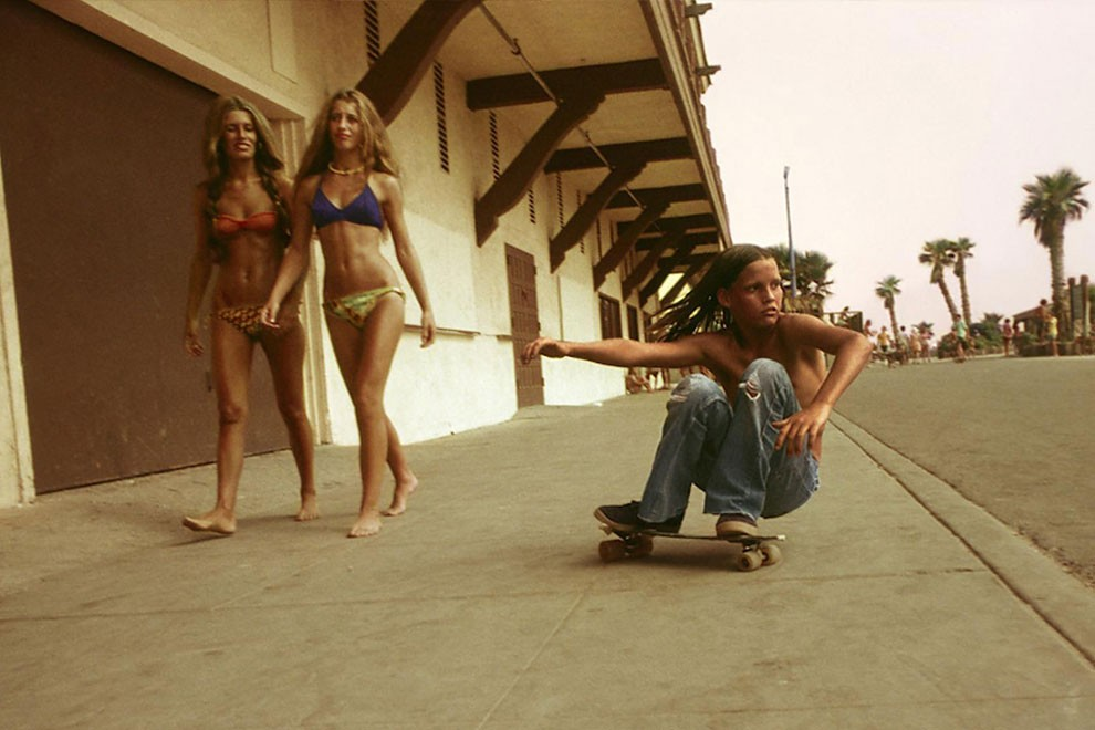 fotografia-skateboard-cultura-usa-anni-70-libro-hugh-holland-07