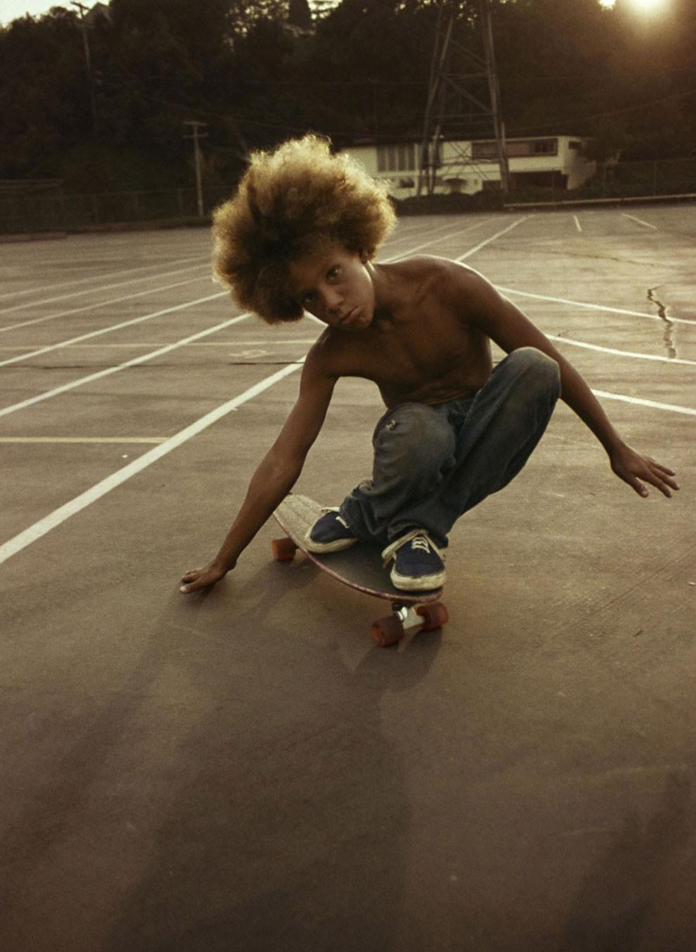 fotografia-skateboard-cultura-usa-anni-70-libro-hugh-holland-09