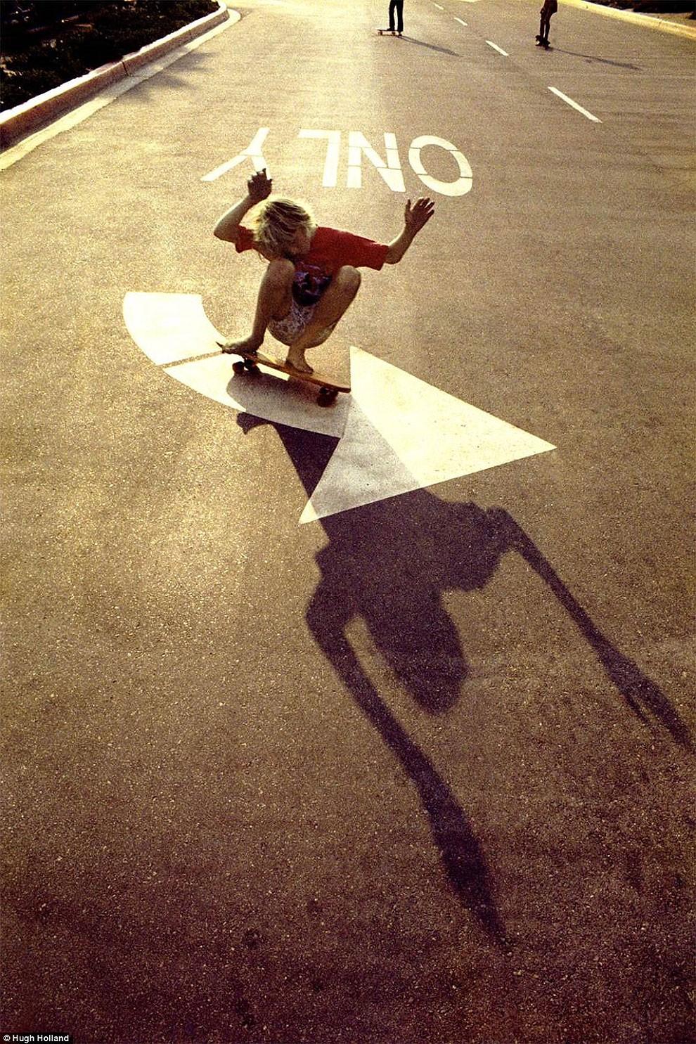 fotografia-skateboard-cultura-usa-anni-70-libro-hugh-holland-10
