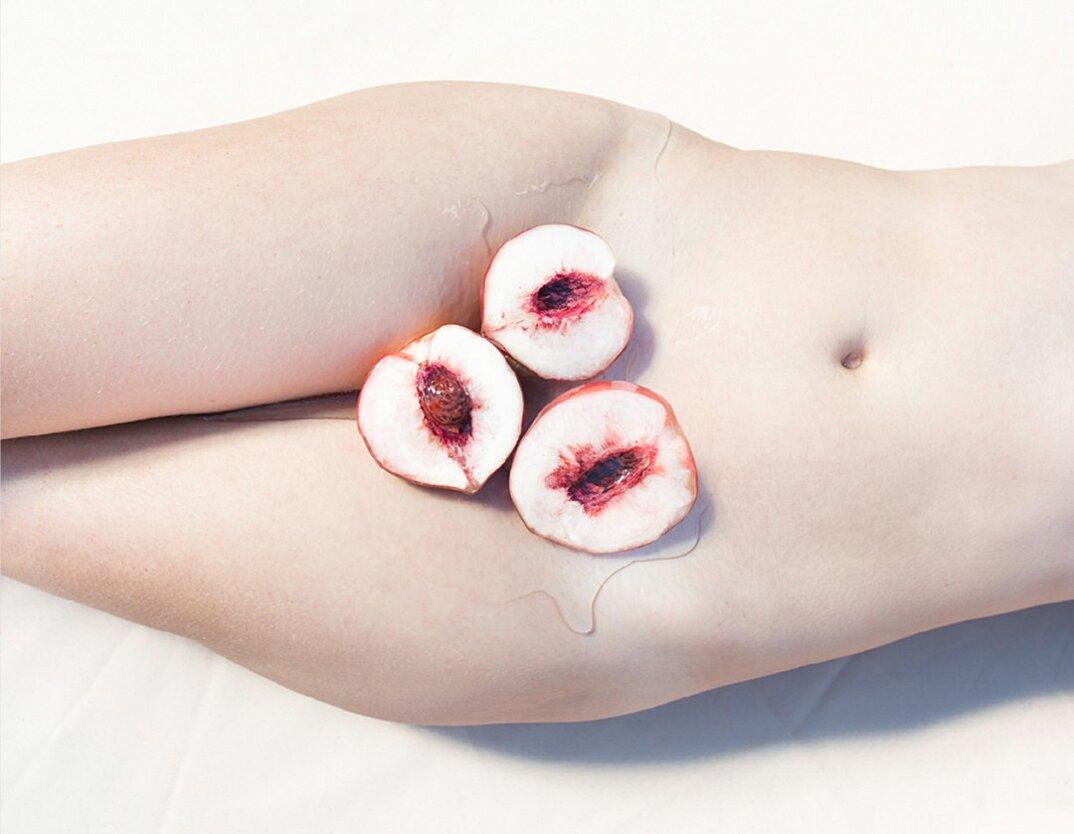 fotografia-surreale-femminile-donna-rosa-pink-prue-stent-06
