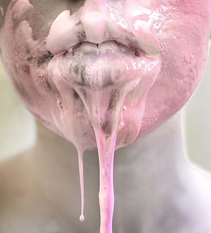 fotografia-surreale-femminile-donna-rosa-pink-prue-stent-15