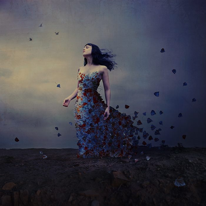 fotografie-surreali-cercano-bellezza-brooke-shaden-04