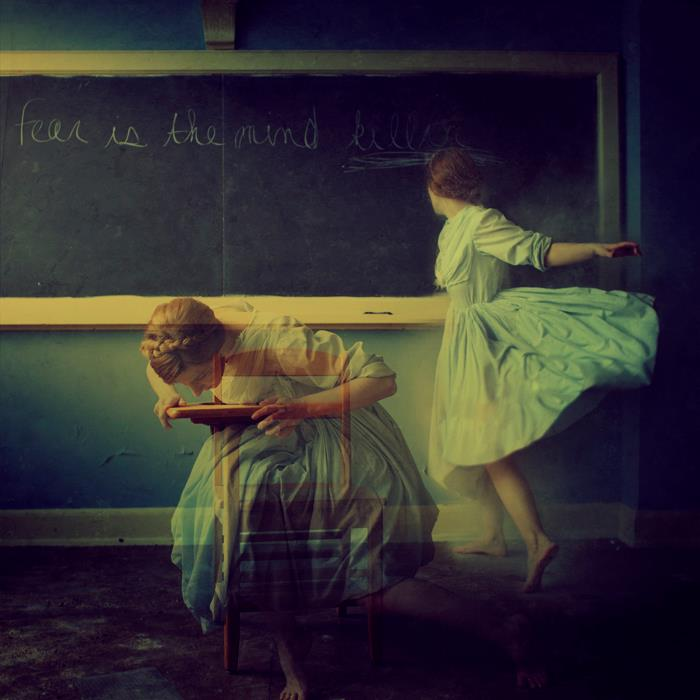 fotografie-surreali-cercano-bellezza-brooke-shaden-13