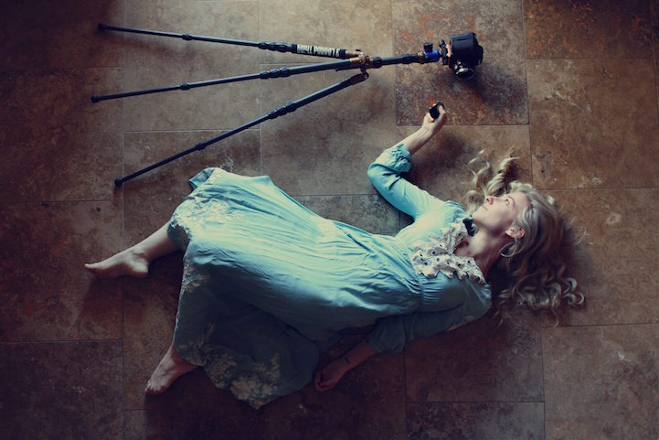 fotografie-surreali-cercano-bellezza-brooke-shaden-19