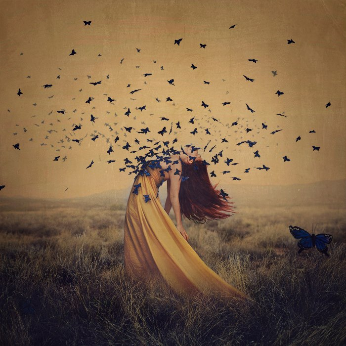 fotografie-surreali-cercano-bellezza-brooke-shaden-20