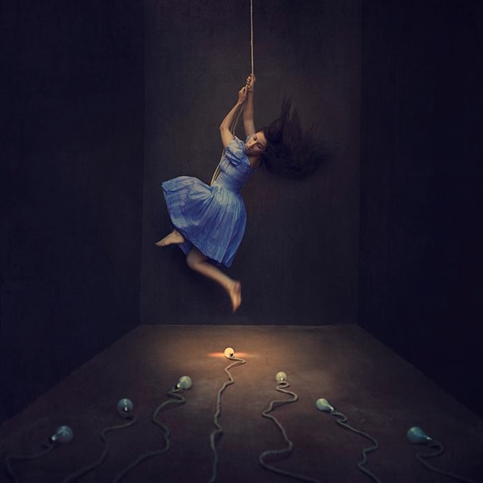 fotografie-surreali-cercano-bellezza-brooke-shaden-22