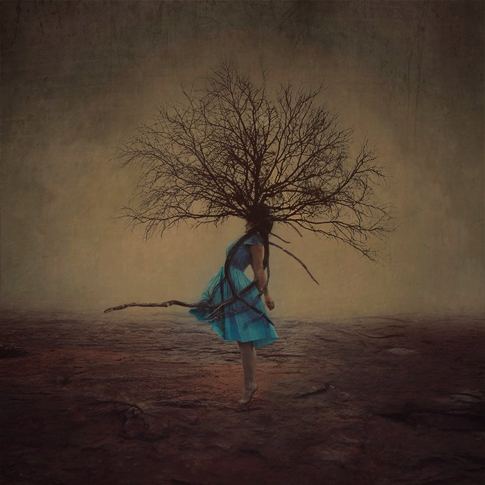 fotografie-surreali-cercano-bellezza-brooke-shaden-23