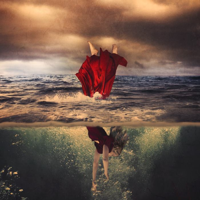fotografie-surreali-cercano-bellezza-brooke-shaden-26