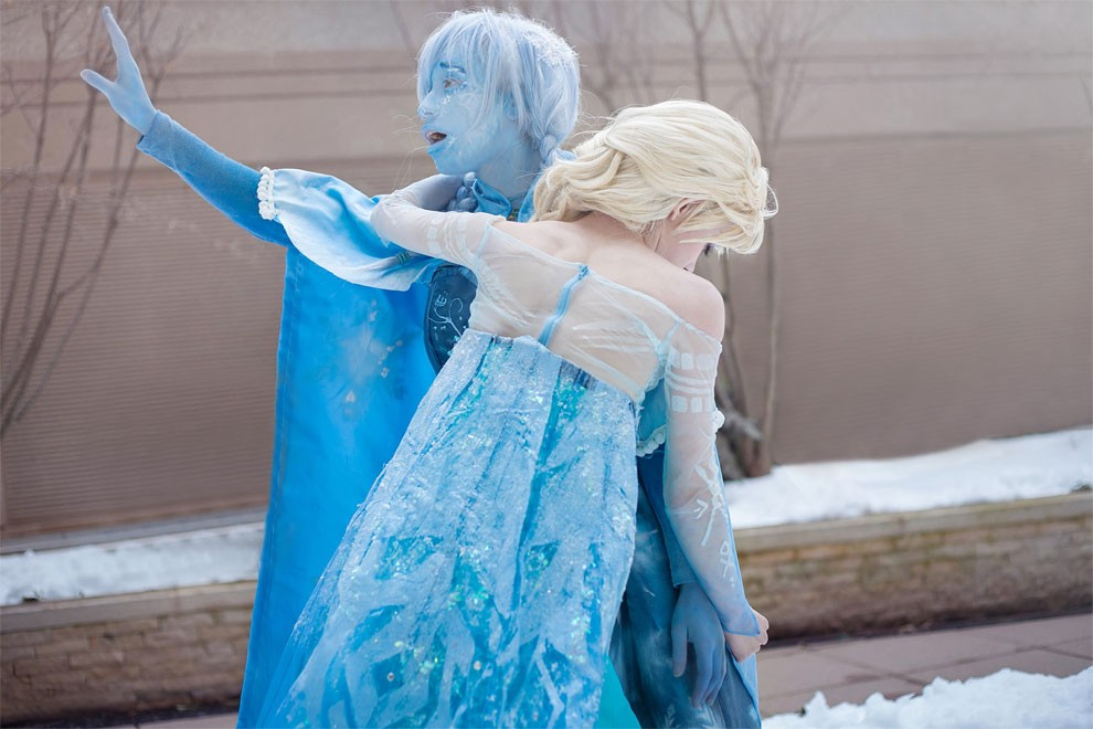 frozen-elsa-anna-costumi-reali-cindy-karen-romero-04