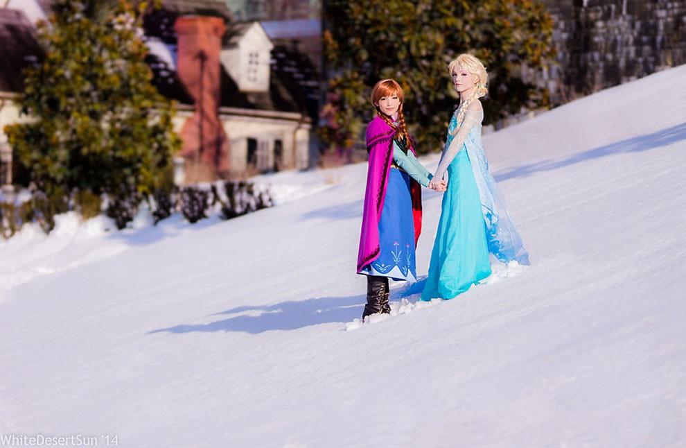 frozen-elsa-anna-costumi-reali-cindy-karen-romero-09