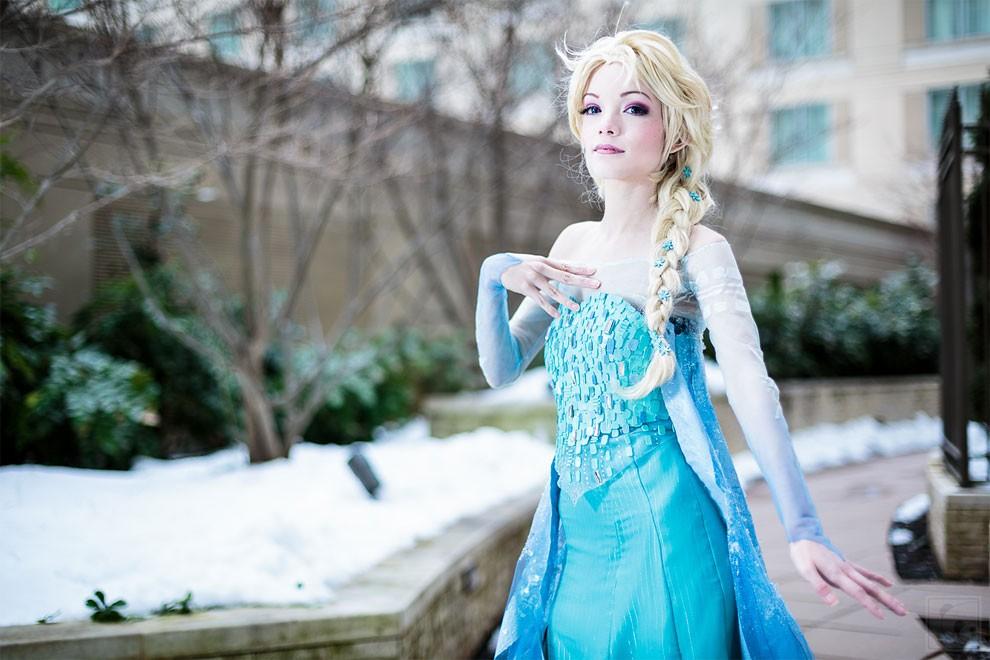 frozen-elsa-anna-costumi-reali-cindy-karen-romero-11