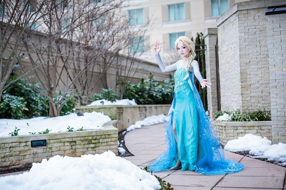 frozen-elsa-anna-costumi-reali-cindy-karen-romero-12