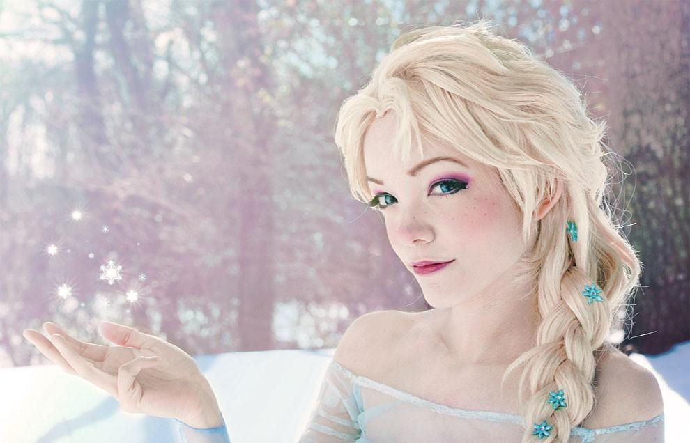 frozen-elsa-anna-costumi-reali-cindy-karen-romero-14